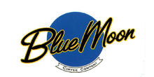 Blue Moon Coffee Co