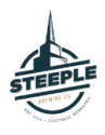 Steeple Brewing Co.