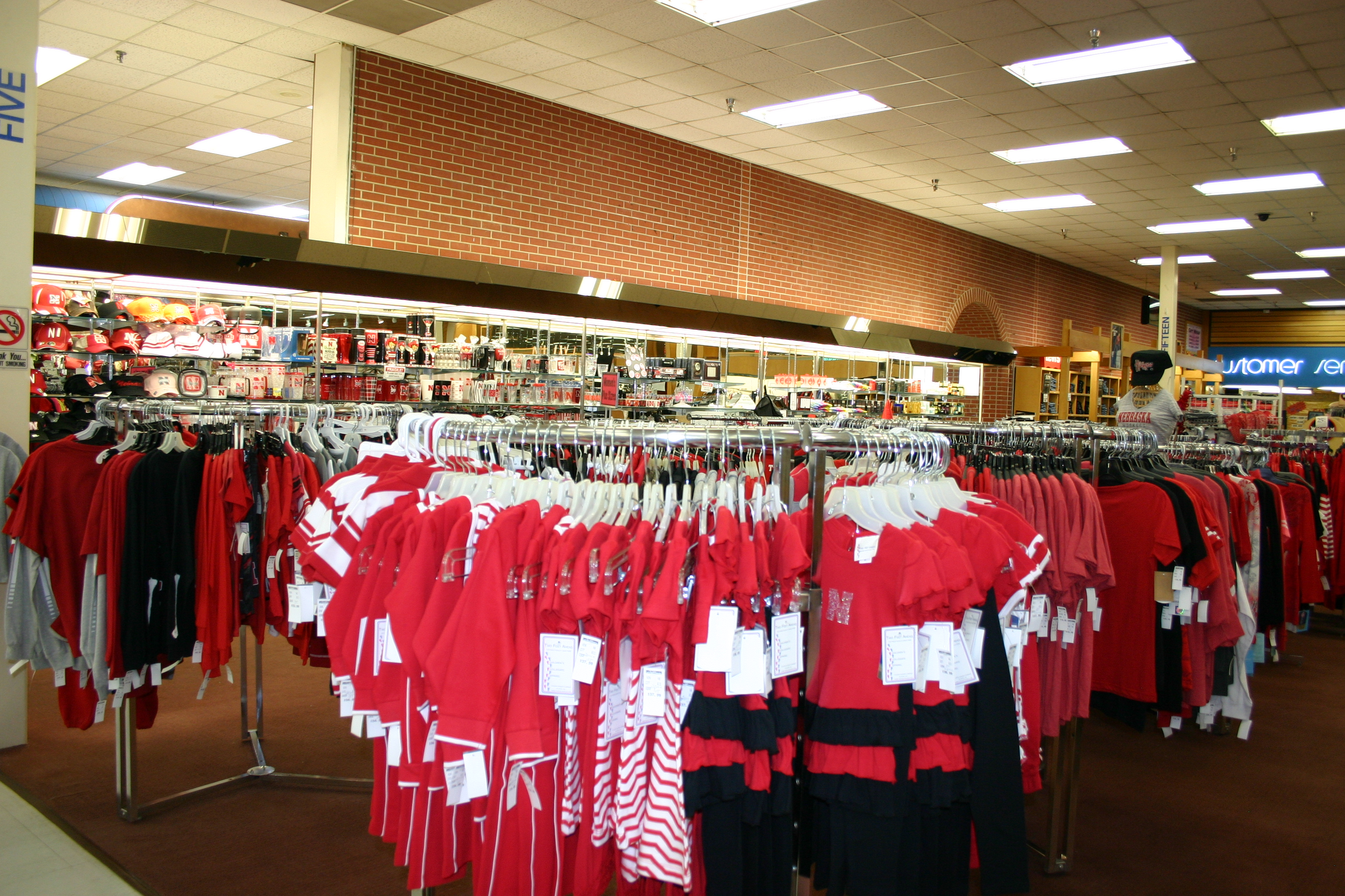 View Larger /assets/site/web/images/directory/gallery/16/35186-Husker Clothing (1).JPG